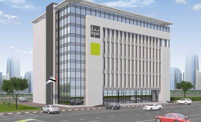 Construction company in Ajman, Dubai, Sharjah & Abu Dhabi