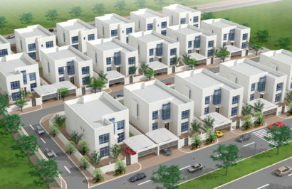 contracting companies in Sharjah