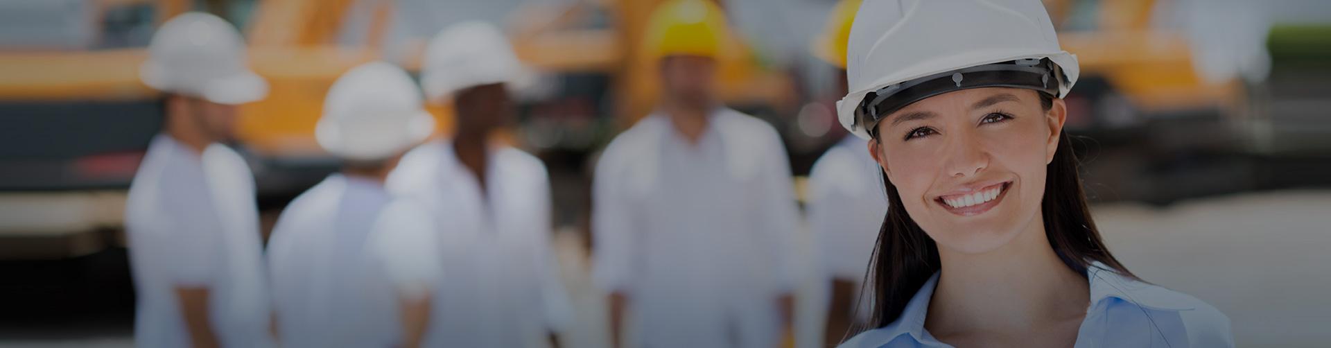 Leading construction in Dubai | Prestige constructions LLC