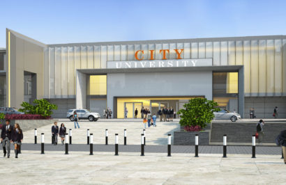 Best Architect in Ajman