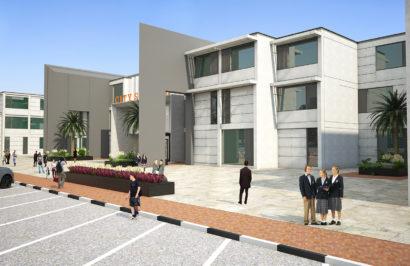 Best Architect in UAE