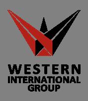 Western International Group