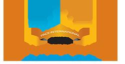 Pace international school