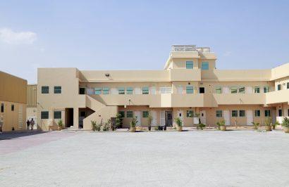 Building Architecture firms in Dubai