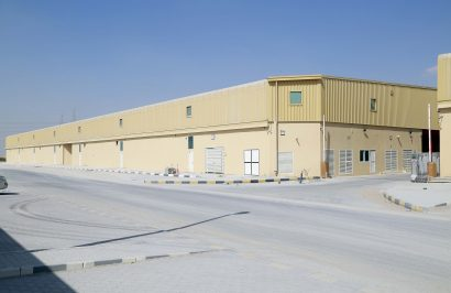 Building Architecture firms in UAE