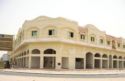 Best Builder in Dubai