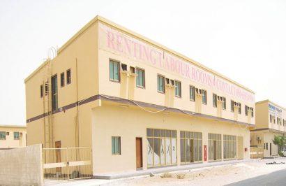 construction consultant in Dubai