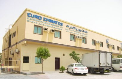 construction consultants in Abu Dhabi
