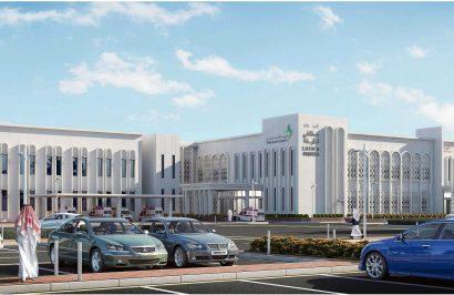 top builders in UAE