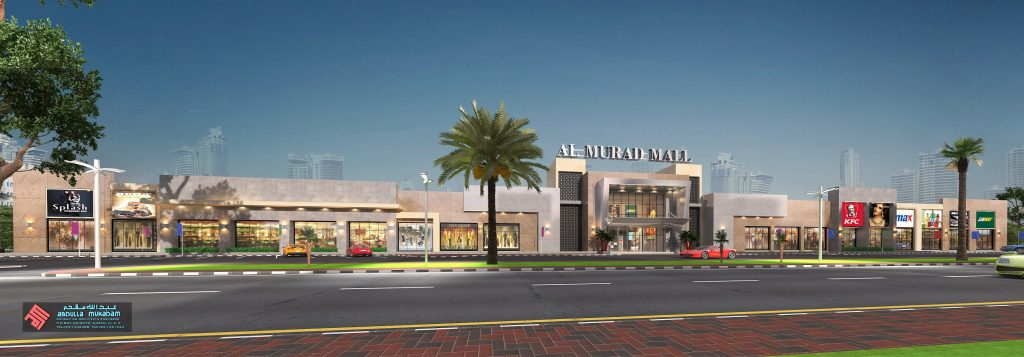 best construction company in Dubai