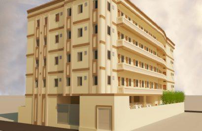 top builders in AbuDhabi