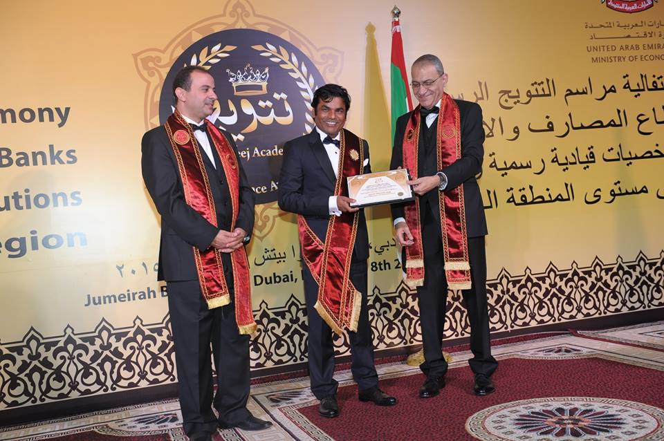top building contractors in Dubai