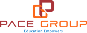 Pace Group - Construction project