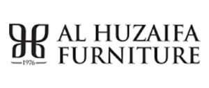 AL HUZAIFA FURNITURE
