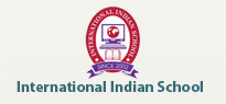 Client International Indian School