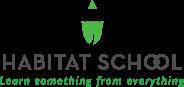 HABITAT SCHOOL