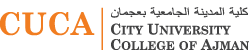 CUCA city university college of Ajman