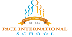 Pace international school