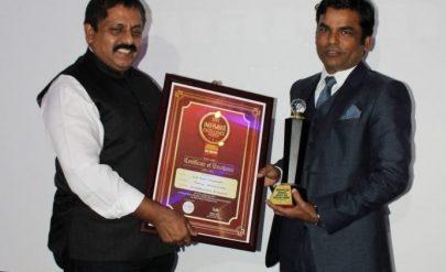Award winning construction companies in Ajman