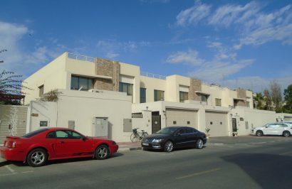 Construction UAE company