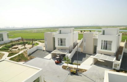 Prestige Constructions LLC's Residential projects