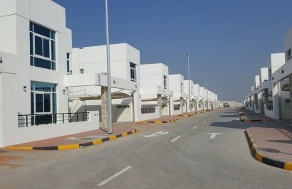 Best Architecture firm in Ajman